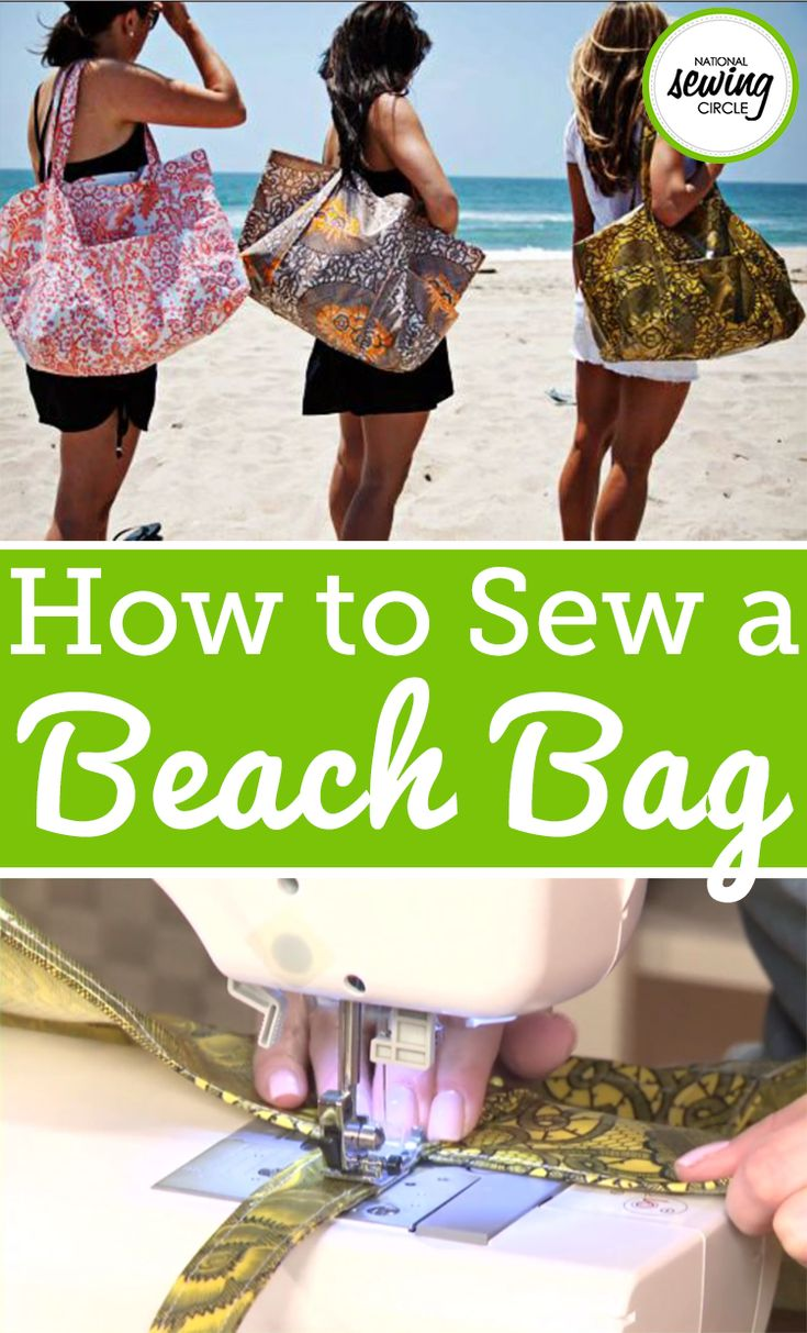 Aurora Sisneros provides great tips for making a beach bag. Use these techniques to save money and make your very own beach bag for the pool, the beach or even a fun family vacation. Learn how oil cloth fabric provides water resistant capabilities making this fabric one of the best to use for making your beach bag. Find out what tools to use as well as what sizes of fabric you should use. Make a fun and personalized beach bag through these awesome tips.