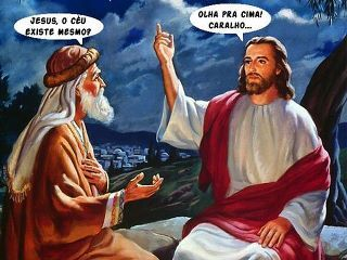 Image result for memes de jesus portugues