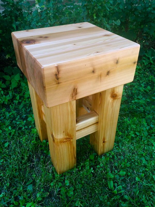 The Local Shed Creates Custom Furniture For Your Garden Including Panels,  Screens, Potting Tables, Arbors And More   Based In Madison, Wisconsin