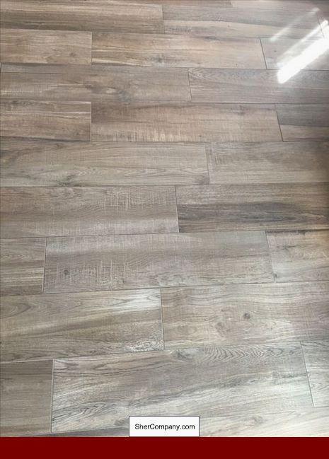 Wood Flooring Ideas Uk Hgtv Laminate And Pics Of Most Por Living Room Tip 52283277 Engineeredhardwood Woodtilefloors