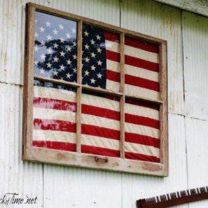http://knickoftime.net/2015/06/antique-window-framed-flag-display.html