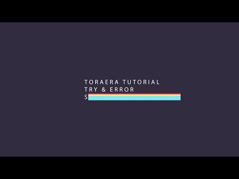 アフターエフェクトのシェイプレイヤーの使い方入門編 パート3 【完結】 - YouTube