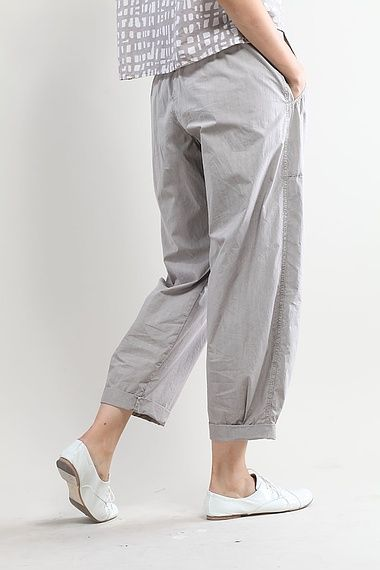 Trousers Glenice