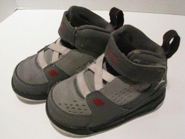 John Frusciante Shoe Size