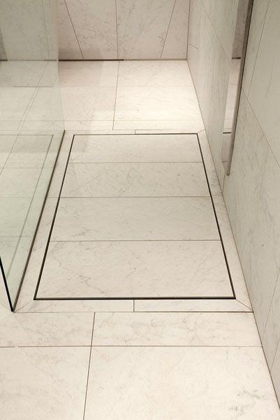 25 best ideas about floor drains on pinterest drain