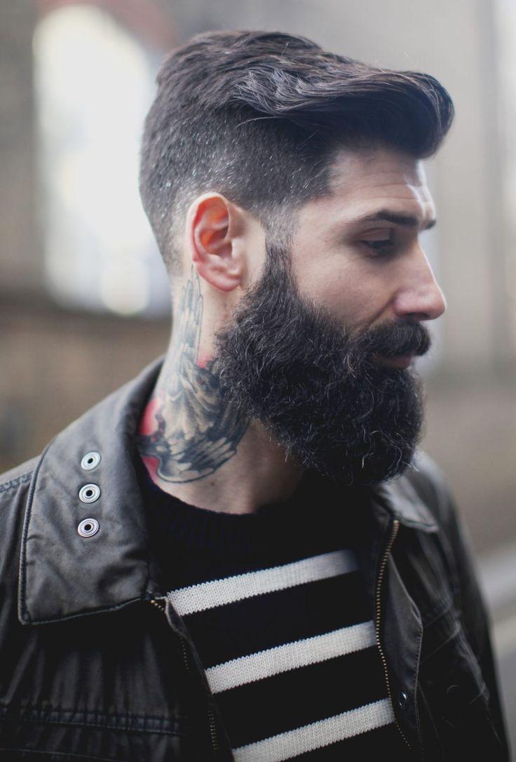 Tattoo guy www.tattoodefender.com #guy #inkedguy #tattooguy #tattooed #tattoo #tattooidea #tatuaggi #tatuaggio #ink #inked  #tattooideas #pinterest  #model #boy