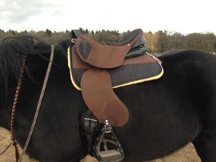 195 Best Images About Horse Stuff On Pinterest Pens