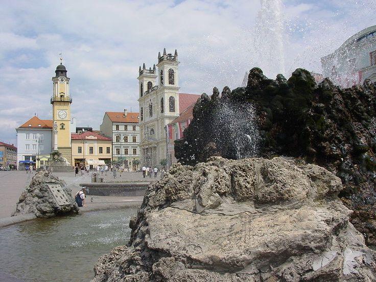 Besztercabanya3 - Besztercebánya – Wikipédia