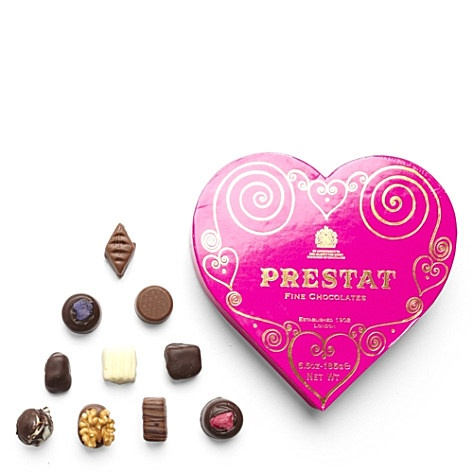 Best 25+ Prestat chocolate ideas on Pinterest | Hotel chocolat ...