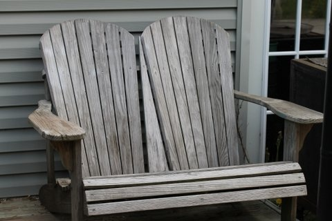 41 Best Images About Adirondack Chairs On Pinterest Beer