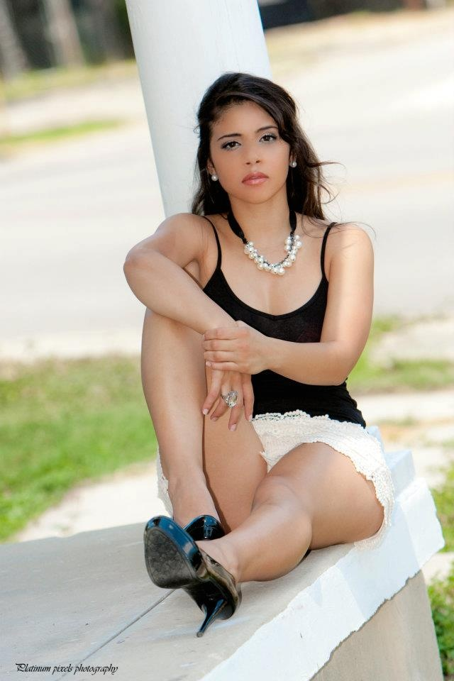 Confidence With Executive Latin Dating 26