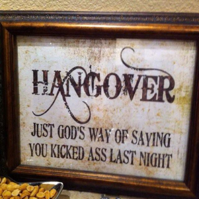 want this behind my bar in the basement! :D