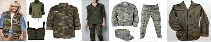 The Best #Military #Surplus #Store in USA. Buy Military Goods at Cheapest Prices then anywhere.