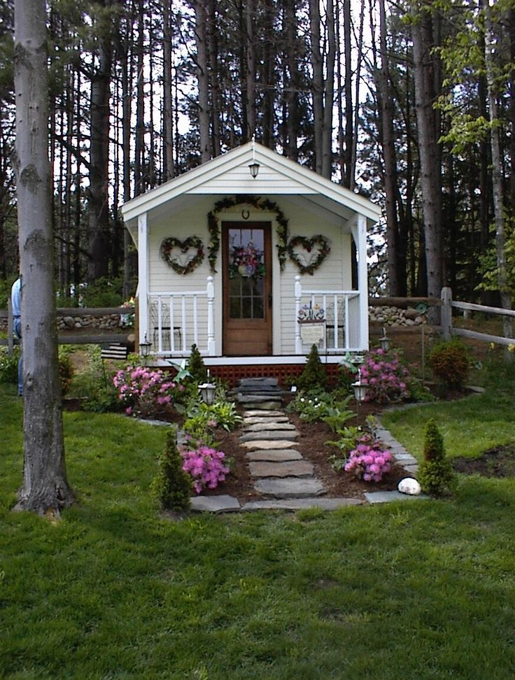 1000 ideas about shed floor plans on pinterest shed Garden home communities
