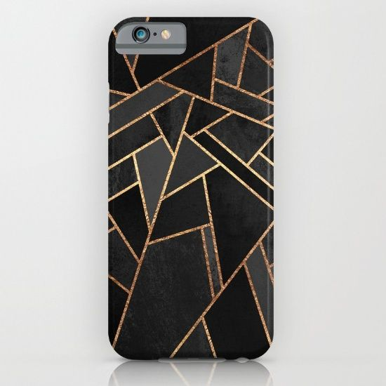 graphic, geometry, abstract, geometric...