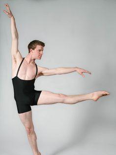 Image result for mens dance attire