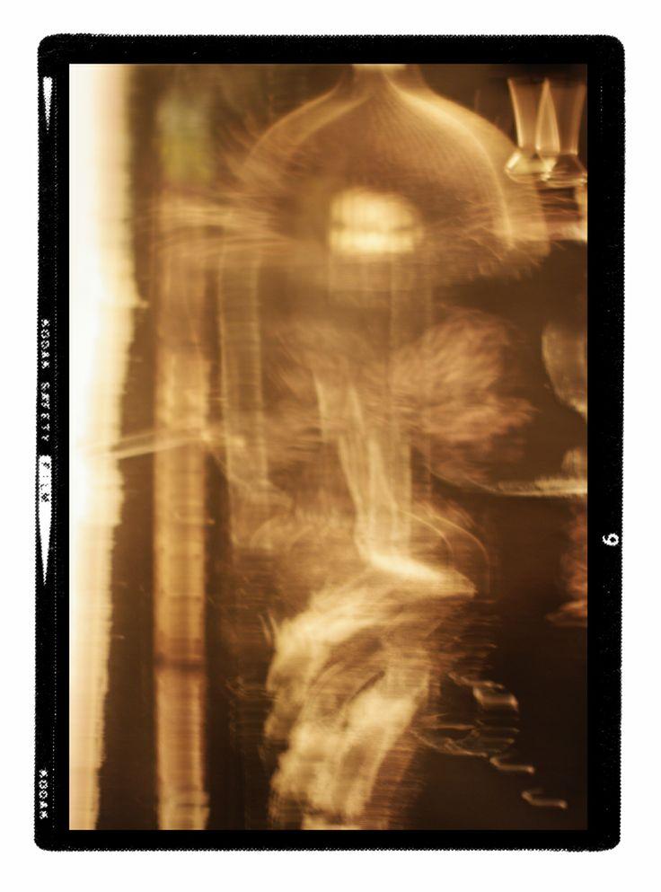 Hommage à Alexander McQueen. 13 photographies, Oscar y Astiz. http://www.oscaryastiz.com #oscaryastiz, #oscaryastizphotography, #alexandermcqueen, #mcqueen, #photography