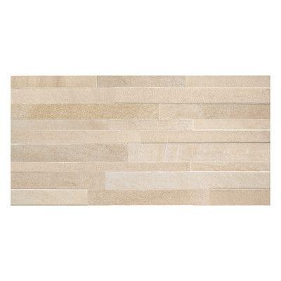 Pavimenti e rivestimenti-Rivestimento decorativo Spacco beige-35878073_thumb