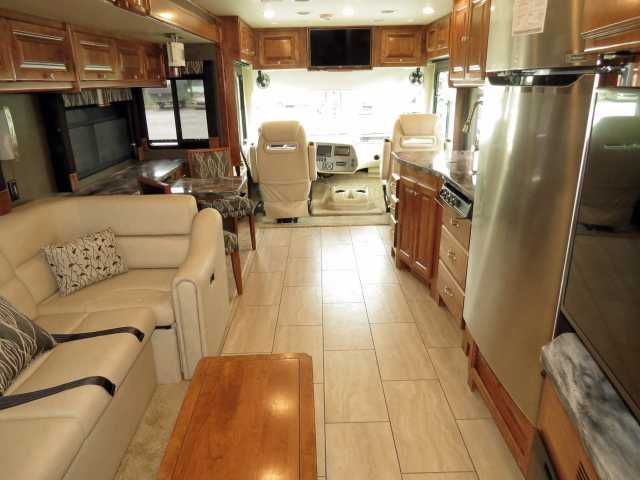 2016 New Tiffin Motor Homes ALLEGRO 32SA Class A in Alabama AL.Recreational Vehicle, rv, CALL FOR OUR SPECIAL SALE PRICE