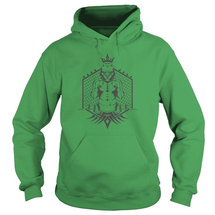RIPMohamedAliMuhammad Ali 74 Birthday, Order HERE ==> https://www.sunfrog.com/Sports/RIPMohamedAli-Muhammad-Ali-74-Birthday-Green-Hoodie.html?89700, Please tag & share with your friends who would love it , #birthdaygifts #christmasgifts #superbowl