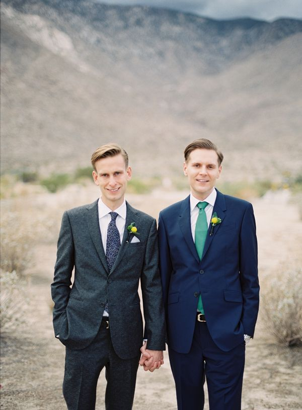 California gay weddings on hold