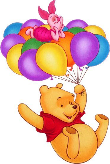 Winnie the pooh Graphic Animated Gif - Graphics winnie the pooh 543649
