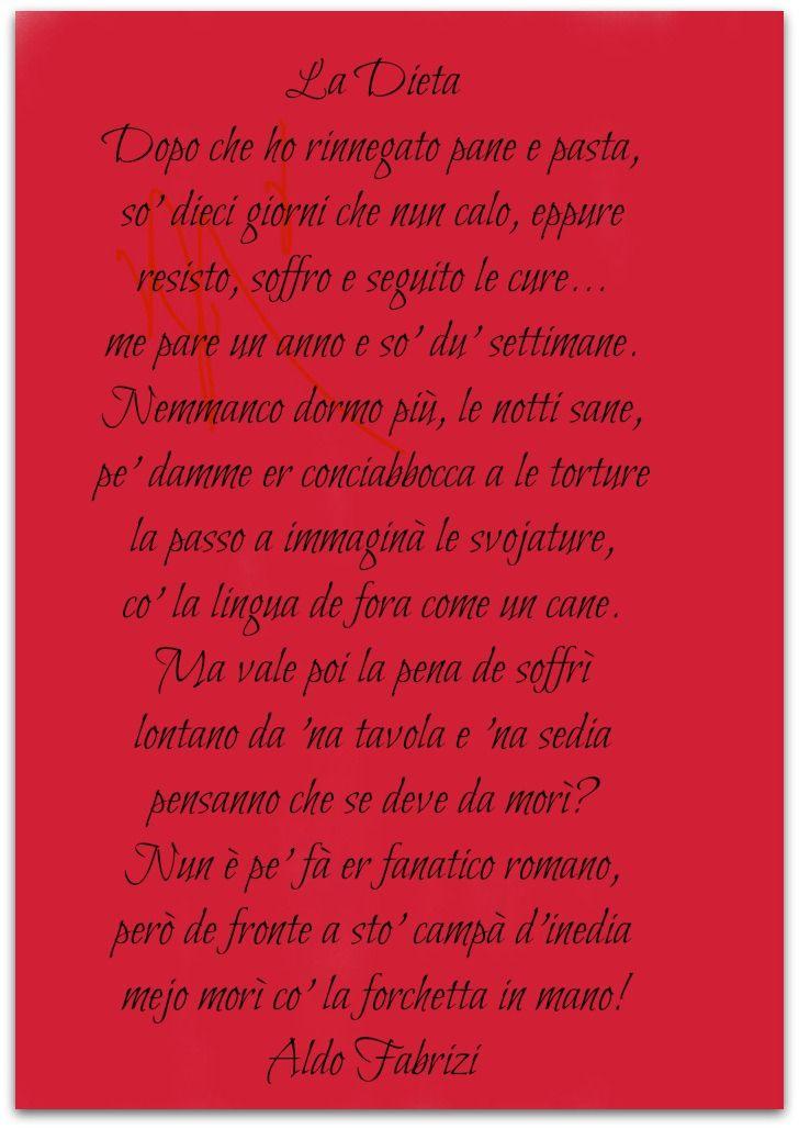 Il Diario di LellaCook - Dal DolceFarNiente al SoFareTutto - Da oggi nasce il #Diario di #LellaCook! Tra Tra piatti, forchette, bicchieri e pentole, LellaCook si racconta! Lo trovate tutti su: http://blog.giallozafferano.it/lellacook/il-diario-di-lellacook-dal-dolcefarniente-al-sofaretutto e su: https://www.facebook.com/Lellacookblog #BlogGz #Giallozafferano @GialloZafferano @GialloBlogs