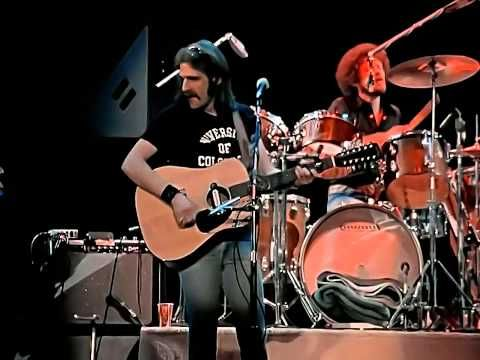 Eagles - Hotel California - ( Alta Calidad ) HD - YouTube