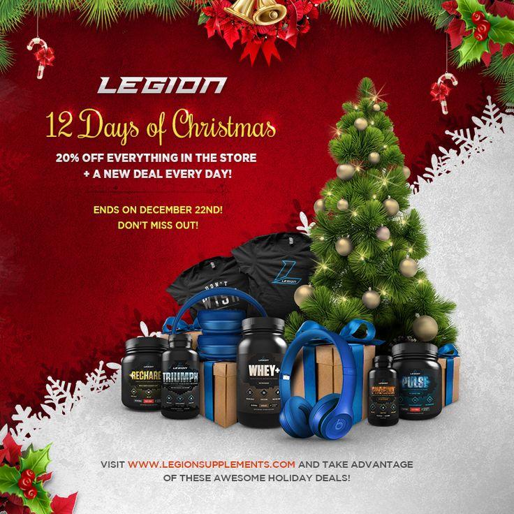 Beats Christmas Sale