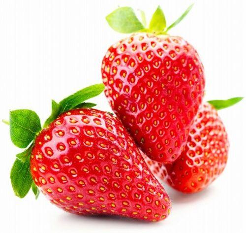 Fruits idéaux pour perdre du poids