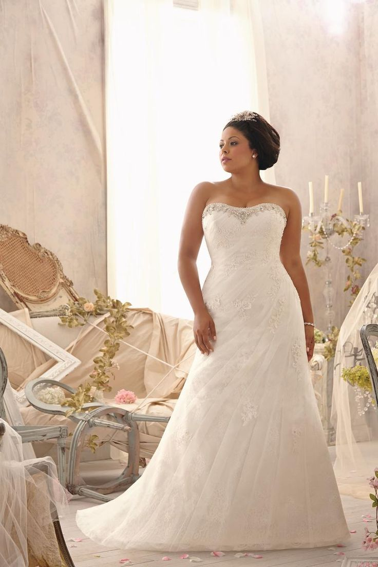 Julietta bridal by mori lee dress 3152 wedding ideas for Plus size wedding dresses dallas tx