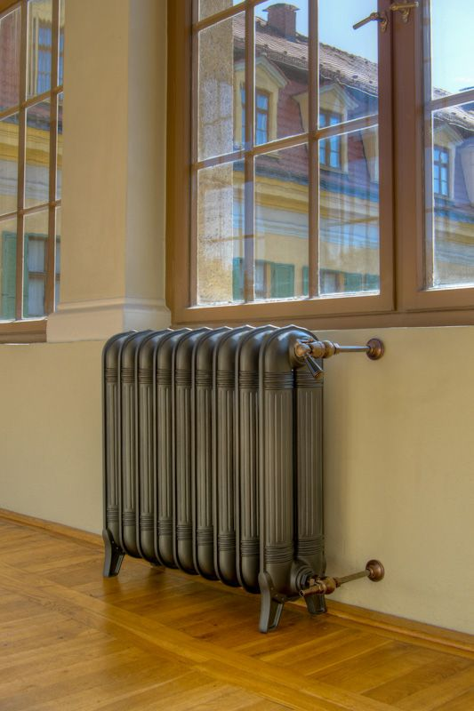 16 best master bath radiators images on pinterest master. Black Bedroom Furniture Sets. Home Design Ideas