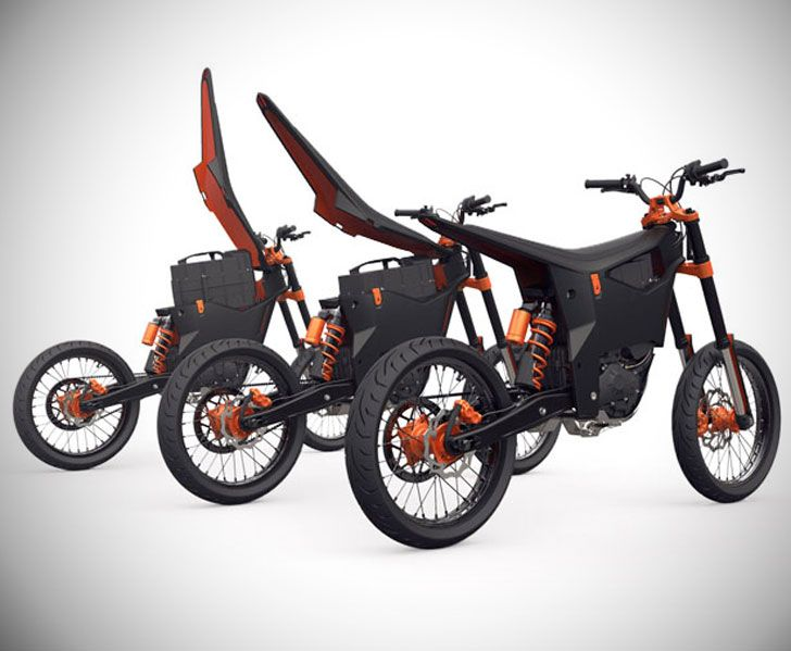 The Greatest Electric Dirt Bikes For Adults Electric Dirt