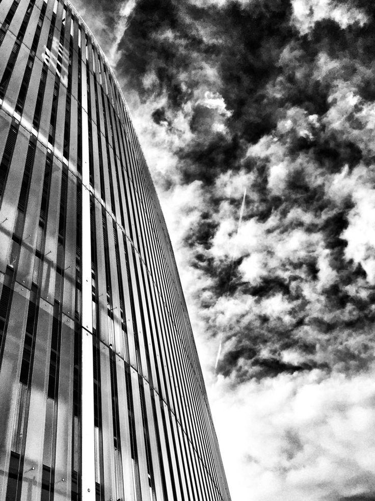 21m...  iPhone 6, Snapseed, NTK, Prahue Instagram & EyeEm @majklb