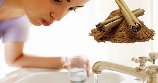 Le cause dell'alito cattivo possono essere moltissime: eccesso di batteri nella bocca, problemi con la [Leggi Tutto...]