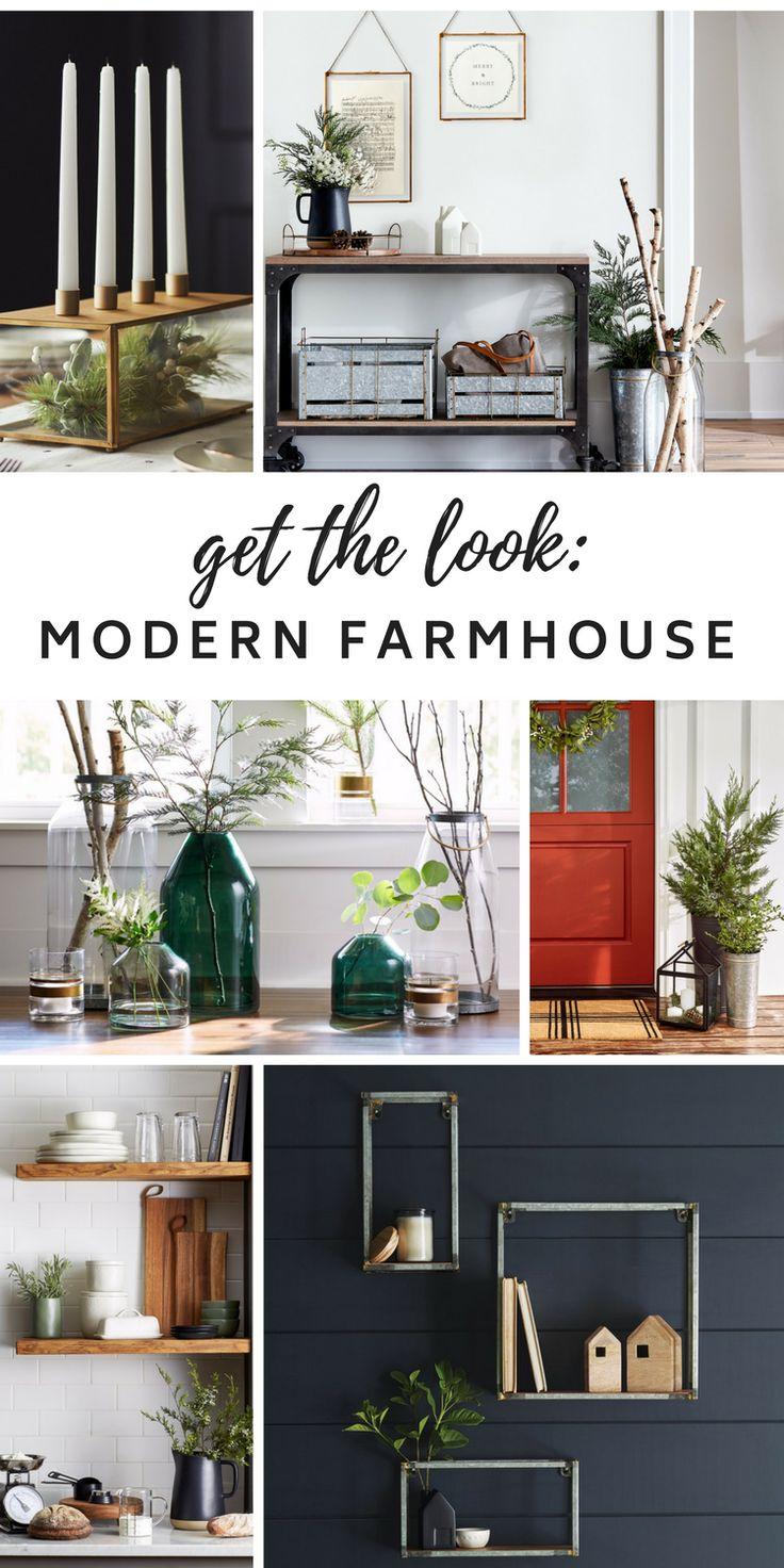 679 best home decor images on pinterest cool ideas easter celebration and easter crafts. Black Bedroom Furniture Sets. Home Design Ideas
