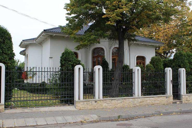 Casa Calinescu