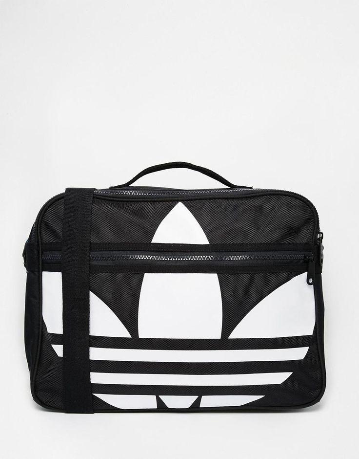 best 25 adidas originals purses ideas on pinterest. Black Bedroom Furniture Sets. Home Design Ideas