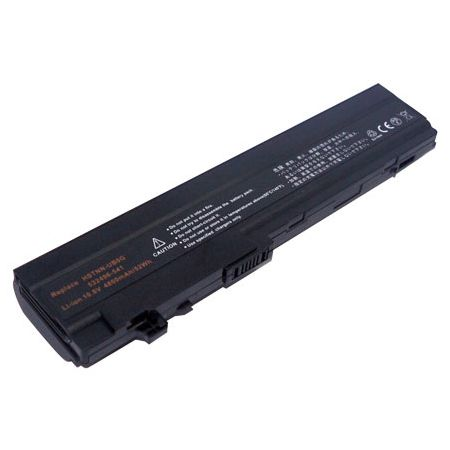 hp Mini 5101 Akku    http://www.laptop-akku-shop.de/hp-laptop-akku/hp-Mini-5101-battery.html
