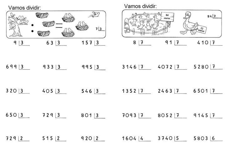 DIVISÃO+2+E+3+ANOS+ATIVIDADES+(9).jpg (1600×1087)