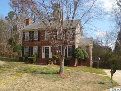 Best 25+ Foreclosed homes in nc ideas on Pinterest Foreclosed - foreclosure processor sample resume