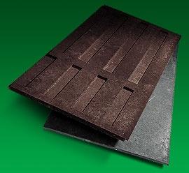 Plastové desky - http://www.recyklace.cz/cs/produkty/Plastove-desky/