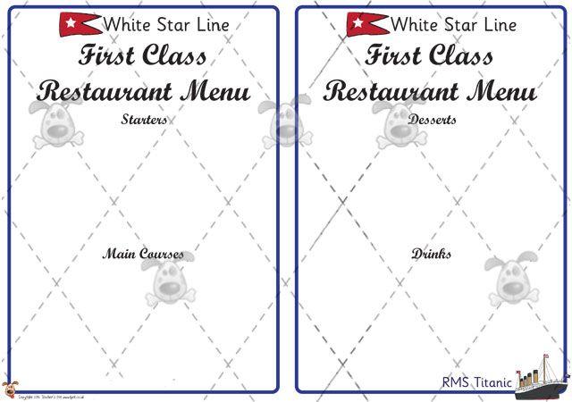 math worksheet : teacher s pet  titanic  premium printable games and activities  : Famous Ocean Liner Math Worksheet Answers