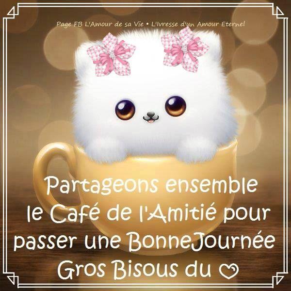 43 best Bonne journee images on Pinterest   Bonne journée, Bonjour ...