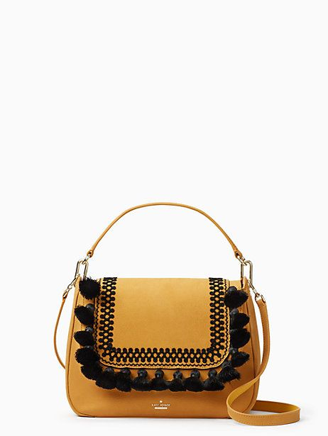 robson lane luxe darcy | Kate Spade New York