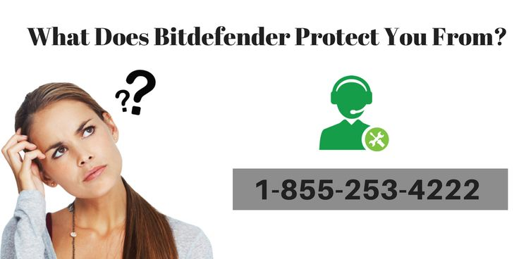 If you want to know about the intrusions #Bitdefender protect your PC from then read this blog. If you want to know more about Bitdefender protection, contact #BitdefenderAntivirusSupportNumber 1-855-253-4222.