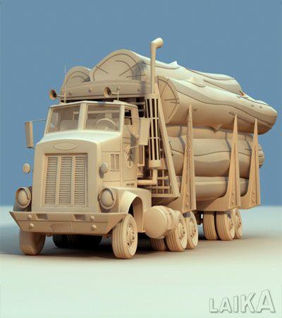 timberTruck_2.jpg (400×450)