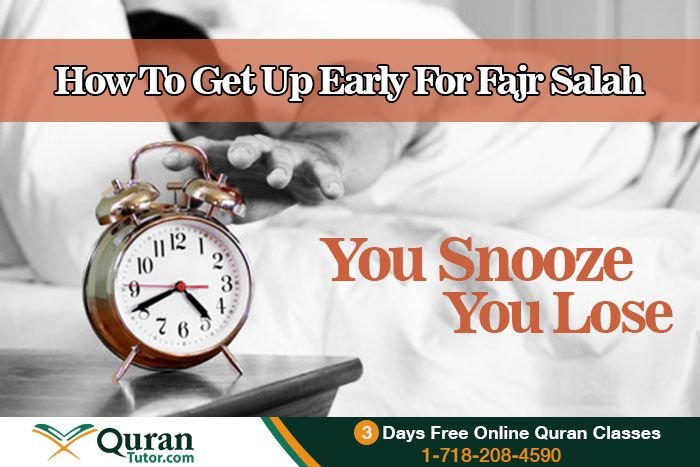 """""""Whoever performs the Prayer before the rising of the sun (Fajr) and before its setting (Asr), will not enter the Hell."""" (Muslim)"""