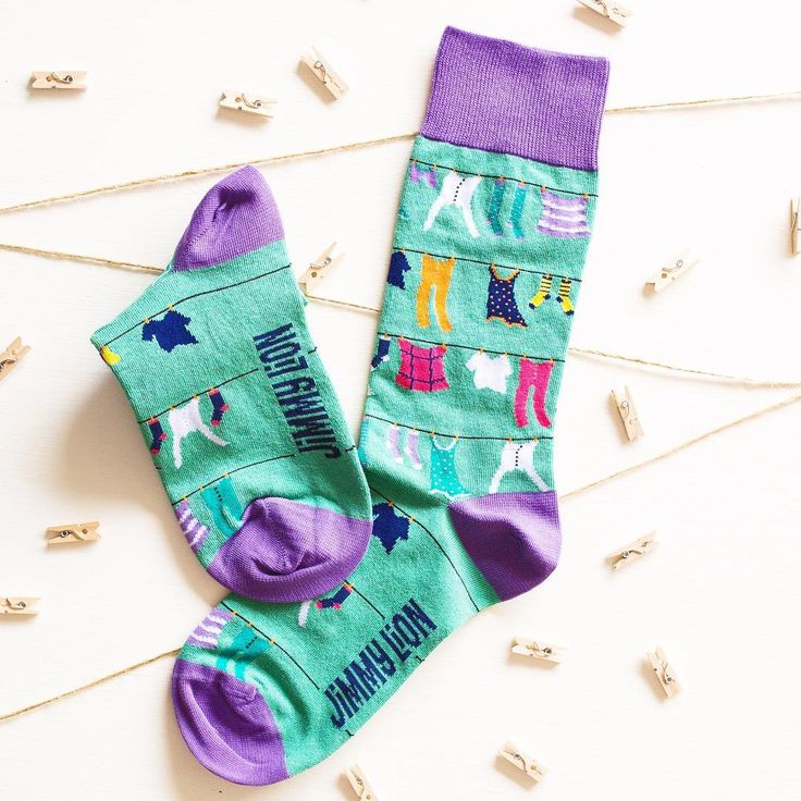 252 best Socks y Gloves images on Pinterest Knit crochet, Tricot