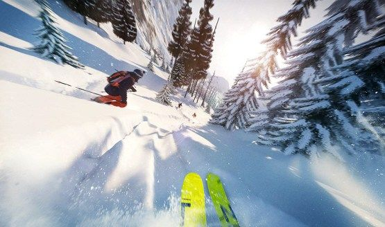 Overwatch Free Weekend Steep Open Beta Now Live on PS4